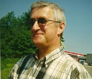 Egbert Wijnen